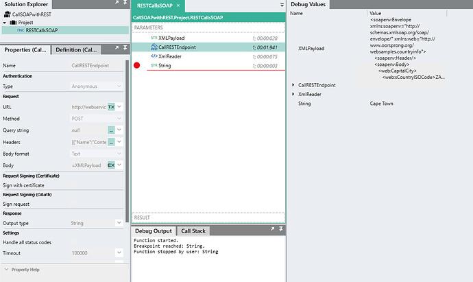 Screenshot 2021-01-04 at 13.09.23