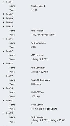 Screenshot 2021-01-26 at 09.51.35