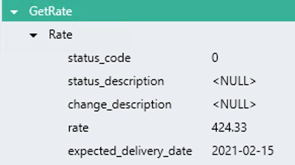 Screenshot 2021-02-11 at 16.49.53