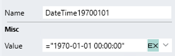 Screenshot 2021-05-19 at 09.25.56