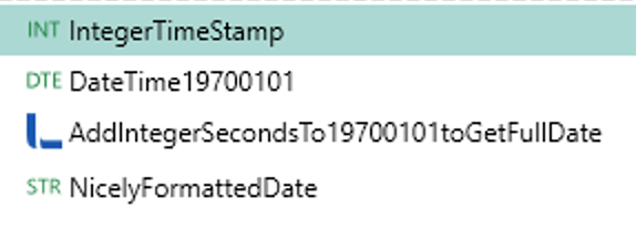 Screenshot 2021-05-19 at 09.23.49