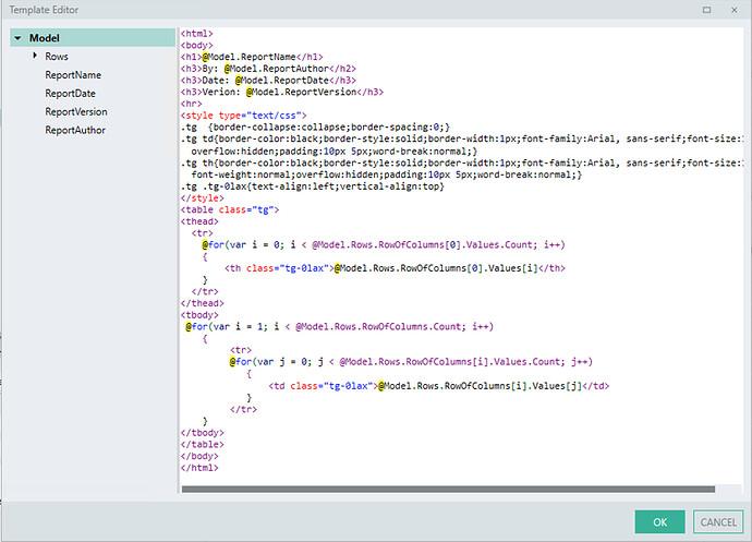 Screenshot 2020-11-05 at 09.06.04